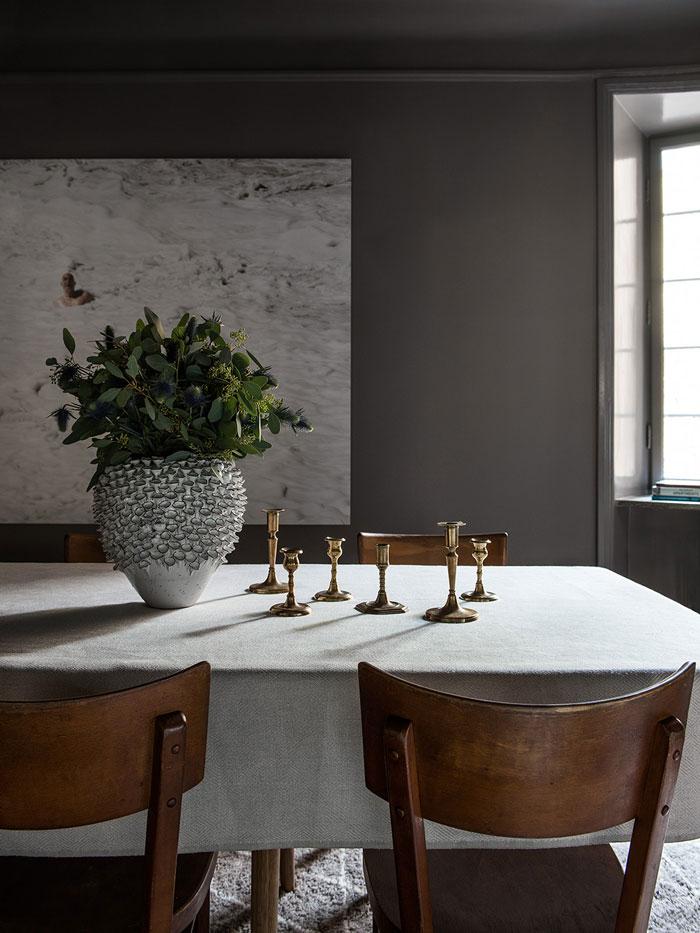 Interior-Inspiration-from-Liljencrantz-Design-02
