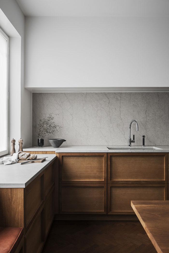 Interior-Inspiration-from-Liljencrantz-Design-03