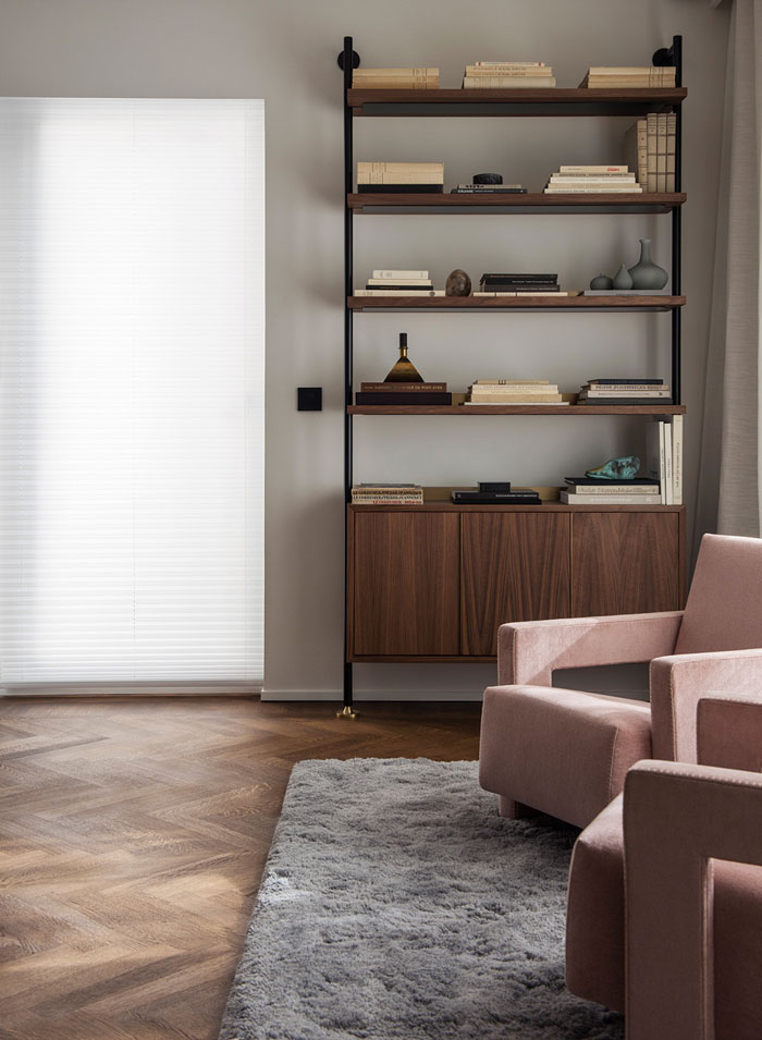Interior-Inspiration-from-Liljencrantz-Design-04