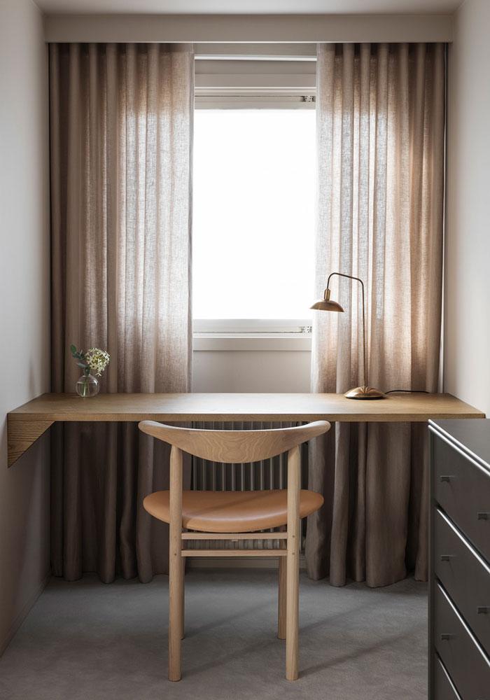 Interior-Inspiration-from-Liljencrantz-Design-06