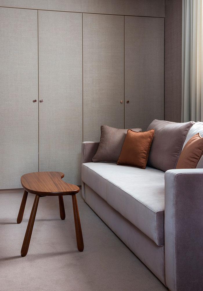 Interior-Inspiration-from-Liljencrantz-Design-07
