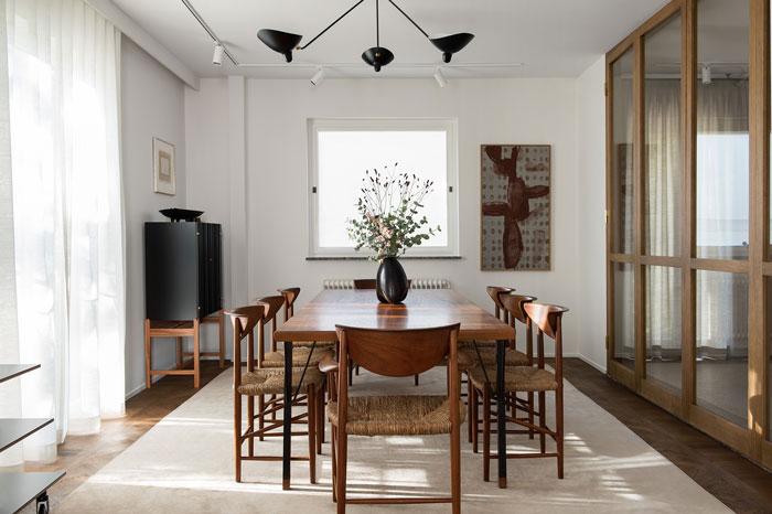 Interior-Inspiration-from-Liljencrantz-Design-08