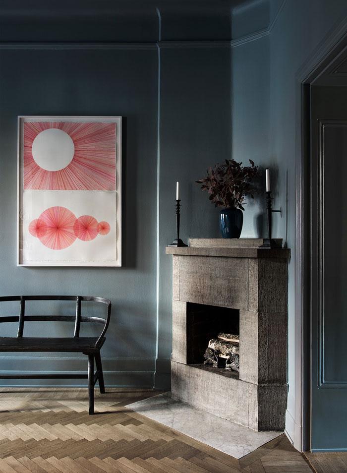 Interior-Inspiration-from-Liljencrantz-Design-09
