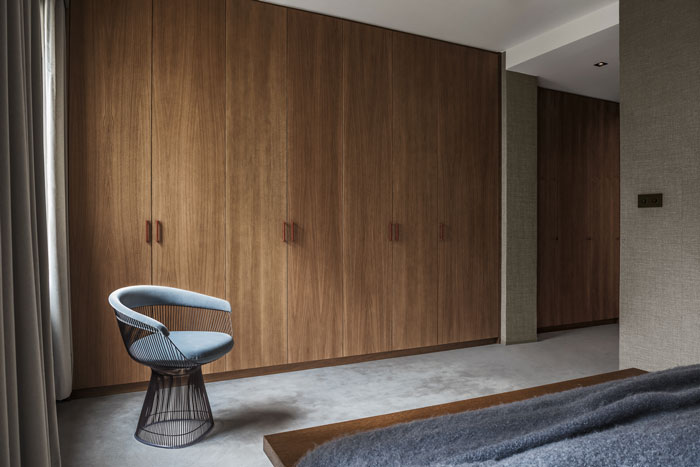 Interior-Inspiration-from-Liljencrantz-Design-11
