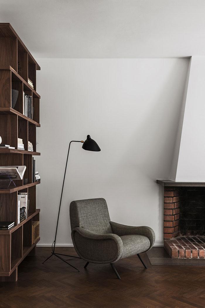 Interior-Inspiration-from-Liljencrantz-Design-12