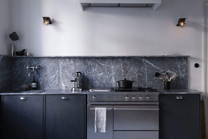 Monochrome-Kitchen-Inspiration-02