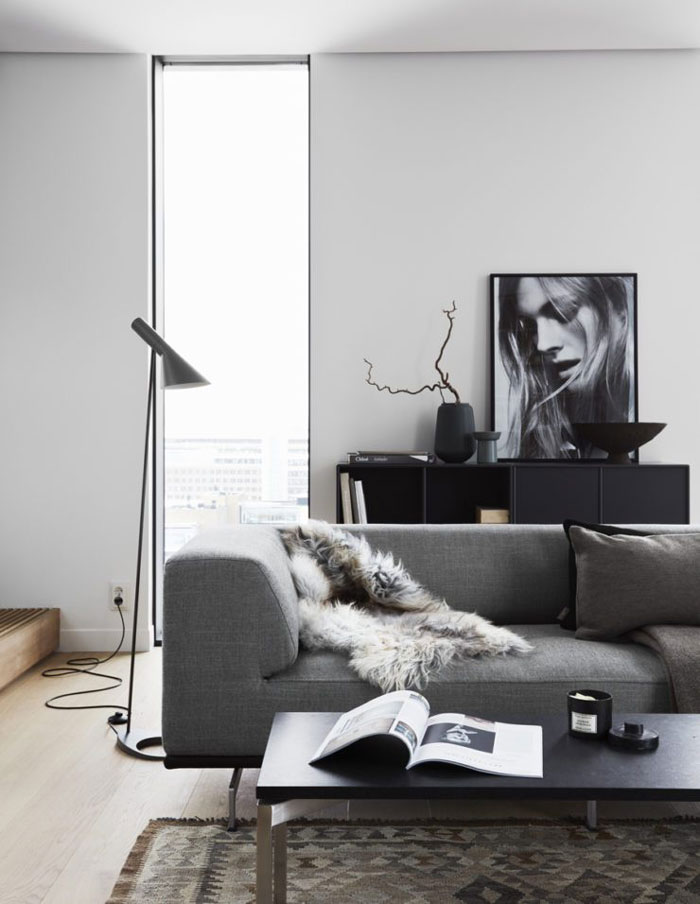 A-Stylish-Stockholm-Apartment-with-a-Fab-Inner-Court-Nordicdesign-05