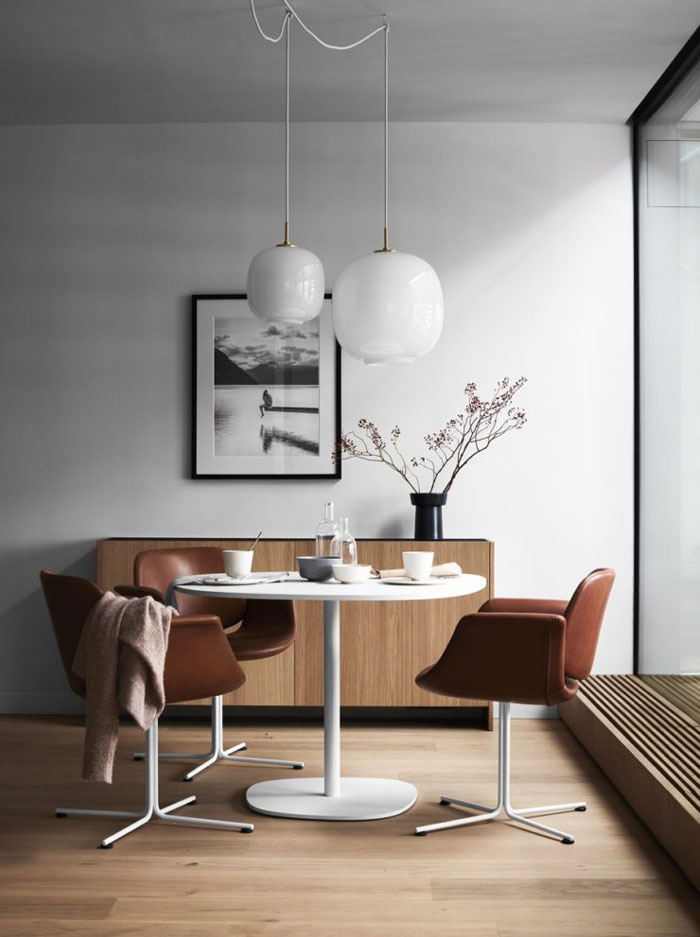 A-Stylish-Stockholm-Apartment-with-a-Fab-Inner-Court-Nordicdesign-09