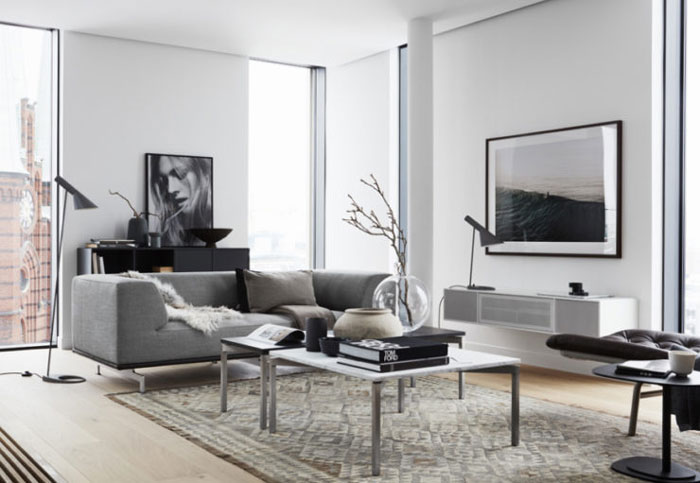 A-Stylish-Stockholm-Apartment-with-a-Fab-Inner-Court-Nordicdesign-13