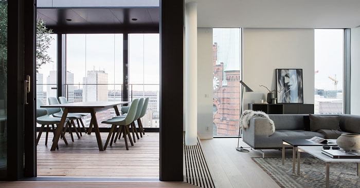 A-Stylish-Stockholm-Apartment-with-a-Fab-Inner-Court-Nordicdesign-14