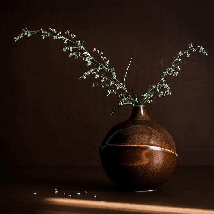 Anna-Elzer-Oscarson-Porcelain-Nordic-Design-01