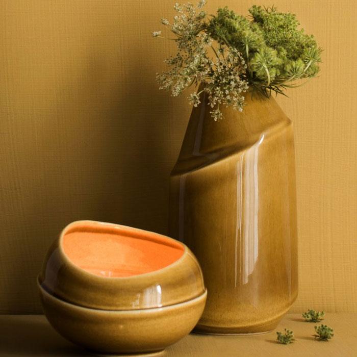 Anna-Elzer-Oscarson-Porcelain-Nordic-Design-02