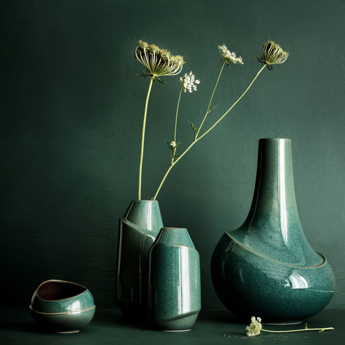 Anna-Elzer-Oscarson-Porcelain-Nordic-Design-03