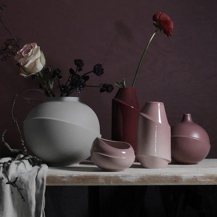 Anna-Elzer-Oscarson-Porcelain-Nordic-Design-04