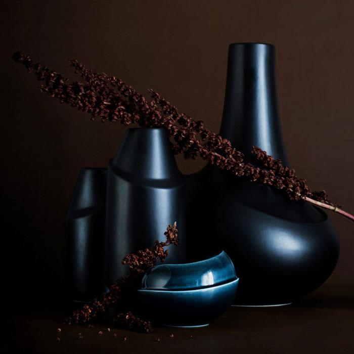Anna-Elzer-Oscarson-Porcelain-Nordic-Design-05