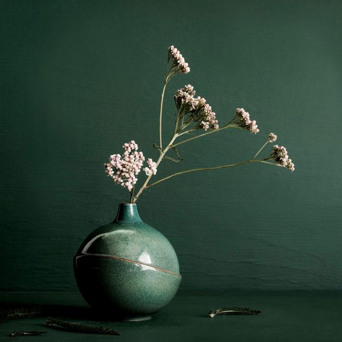Anna-Elzer-Oscarson-Porcelain-Nordic-Design-06