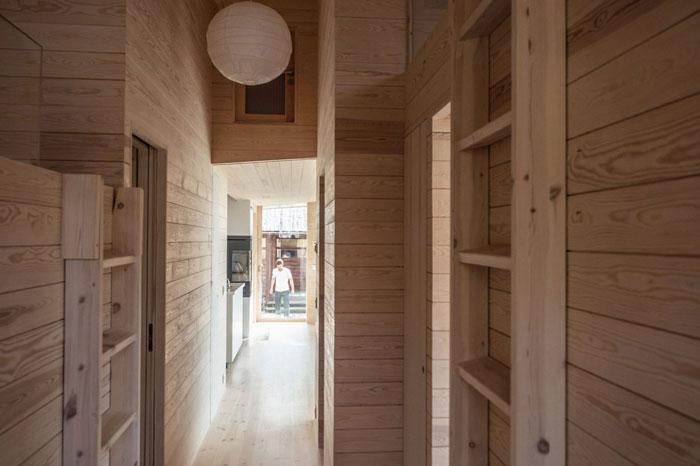 Cabin-Ustaoset-by-architect-Jon-Danielsen-Aarhus-01
