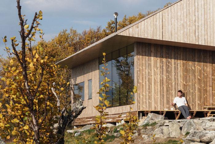 Cabin-Ustaoset-by-architect-Jon-Danielsen-Aarhus-03