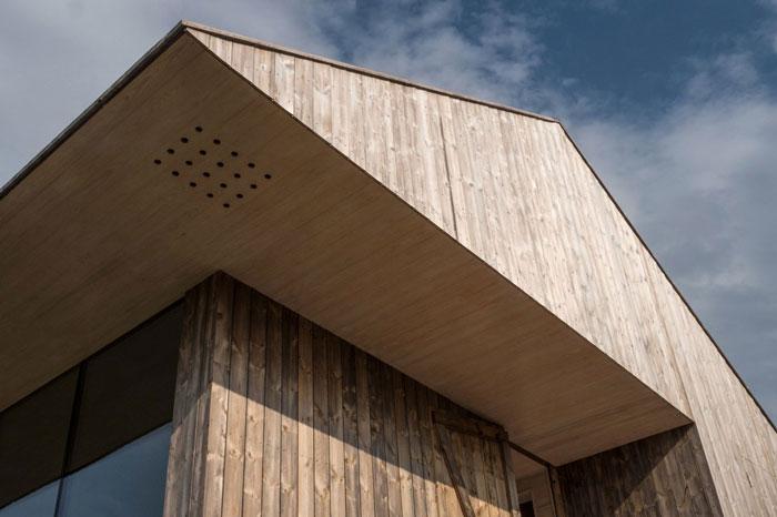 Cabin-Ustaoset-by-architect-Jon-Danielsen-Aarhus-04