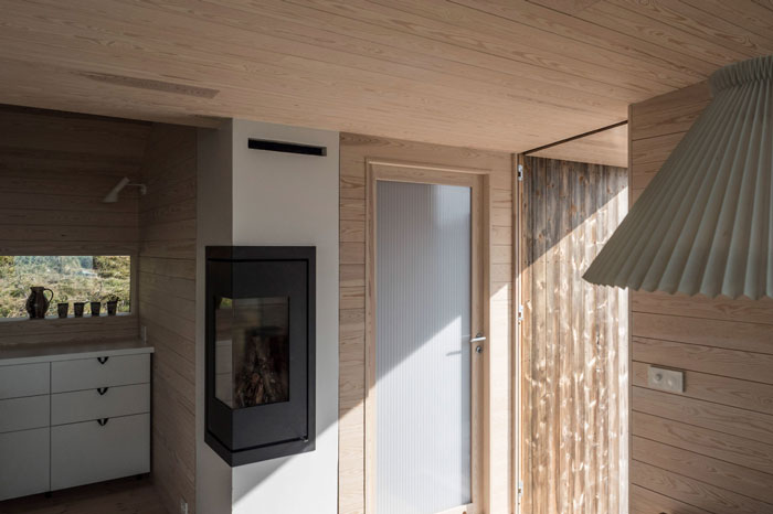 Cabin-Ustaoset-by-architect-Jon-Danielsen-Aarhus-05