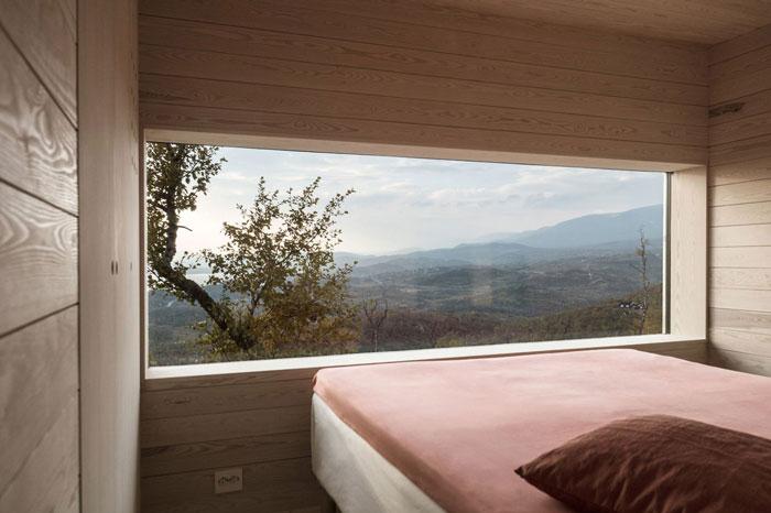 Cabin-Ustaoset-by-architect-Jon-Danielsen-Aarhus-06