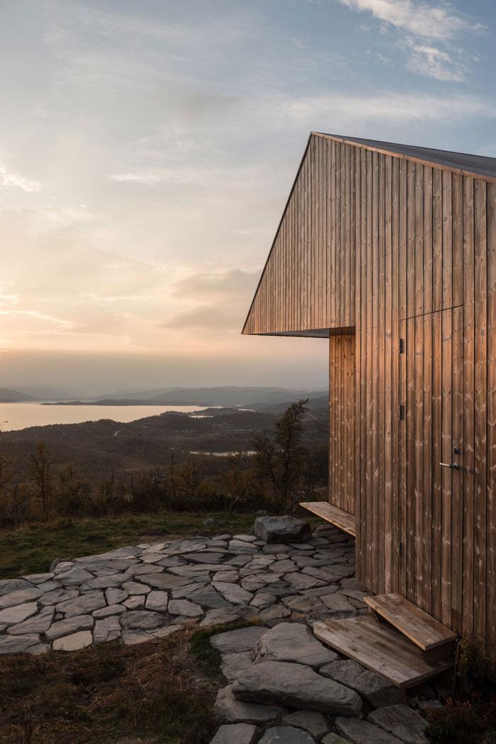Cabin-Ustaoset-by-architect-Jon-Danielsen-Aarhus-08