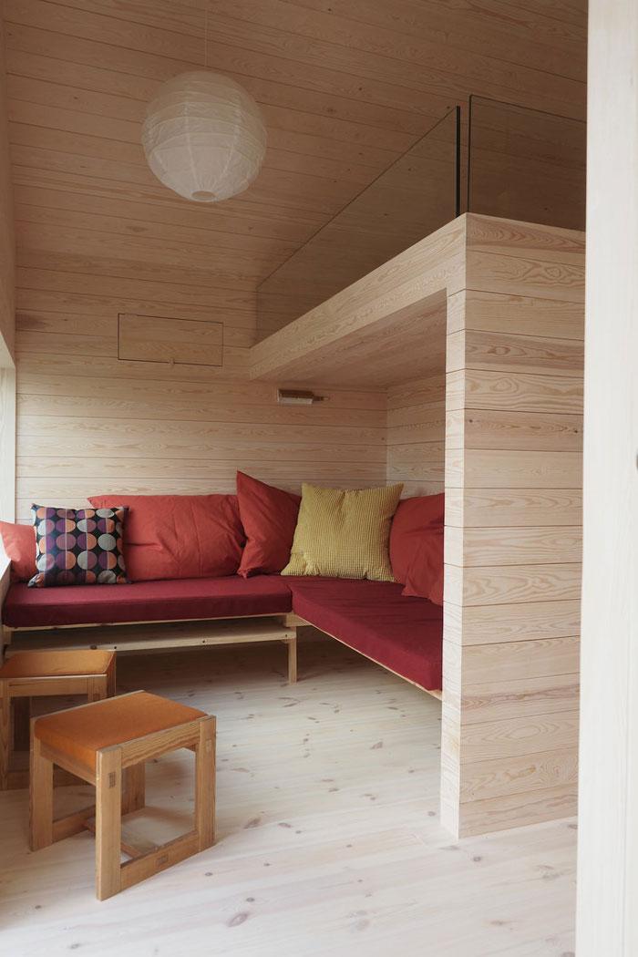 Cabin-Ustaoset-by-architect-Jon-Danielsen-Aarhus-11