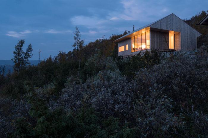 Cabin-Ustaoset-by-architect-Jon-Danielsen-Aarhus-12