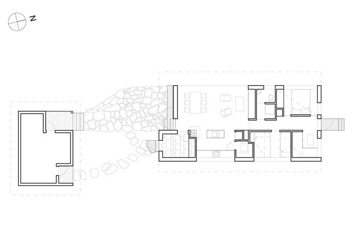 Cabin-Ustaoset-by-architect-Jon-Danielsen-Aarhus-13