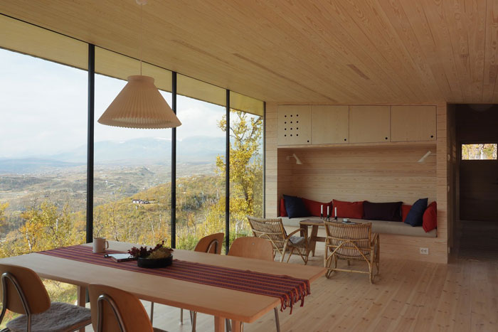 Cabin-Ustaoset-by-architect-Jon-Danielsen-Aarhus-14