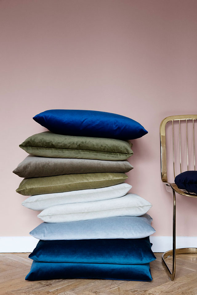 Christina-Lundsteen-cushions-11