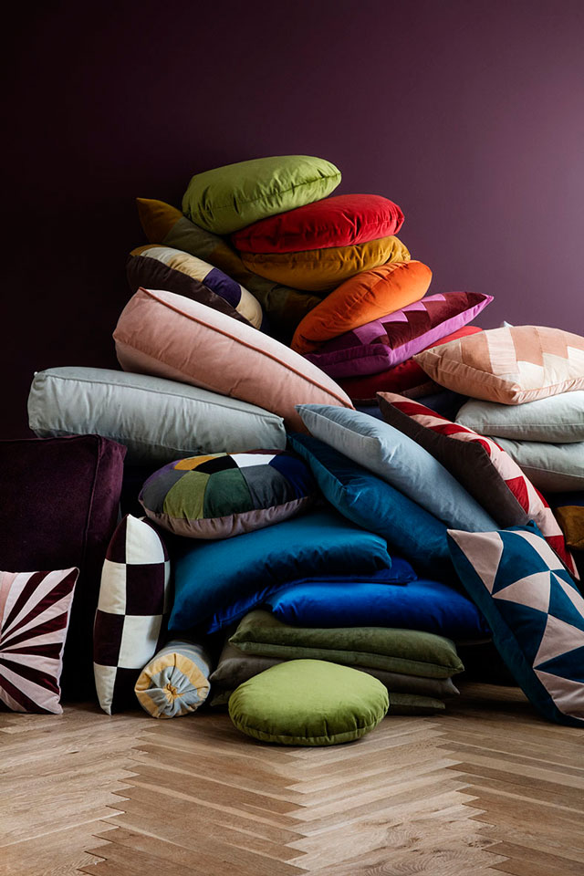 Christina-Lundsteen-cushions-12