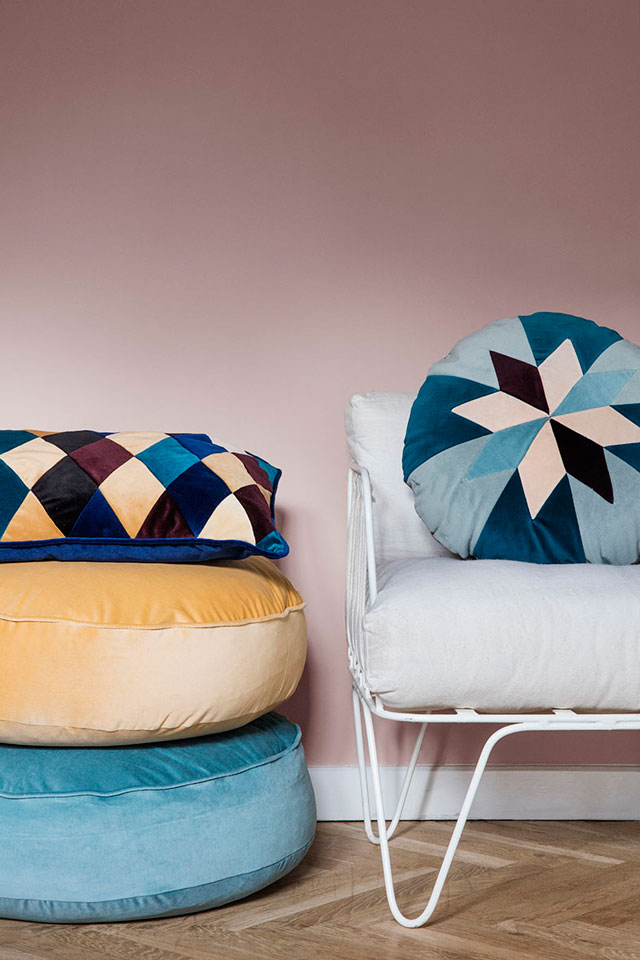 Christina-Lundsteen-cushions-14
