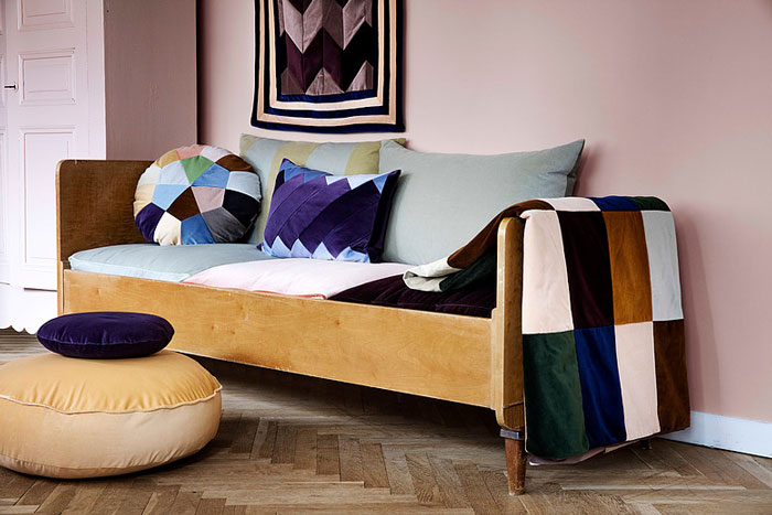 Christina-Lundsteen-cushions-15