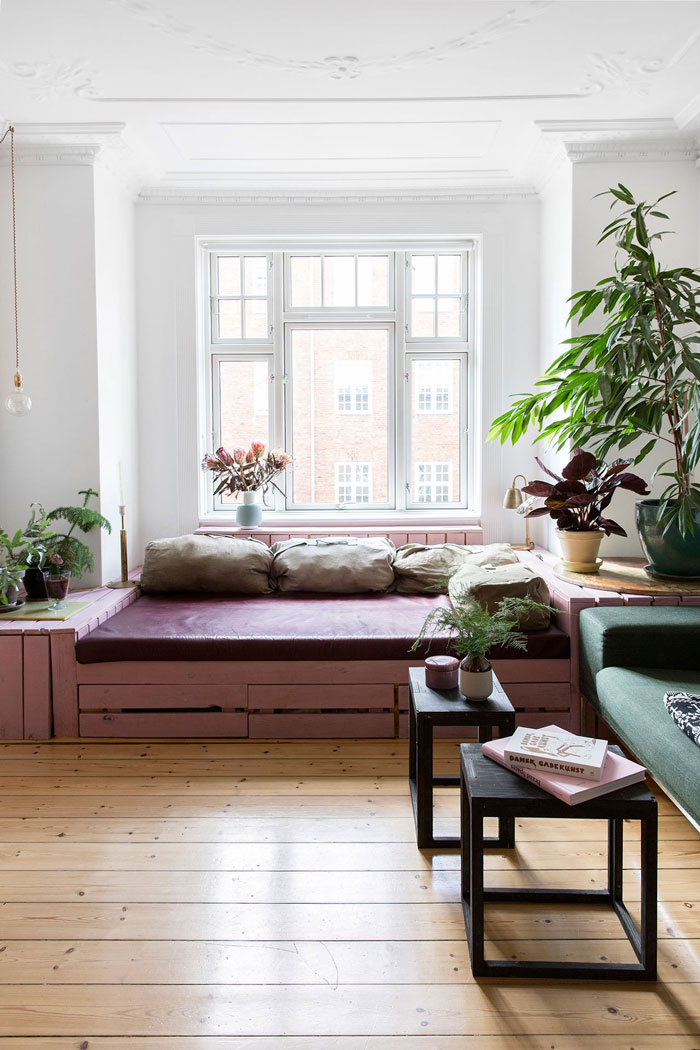 Clever-Solutions-Small-Copenhagen-Apartment-10