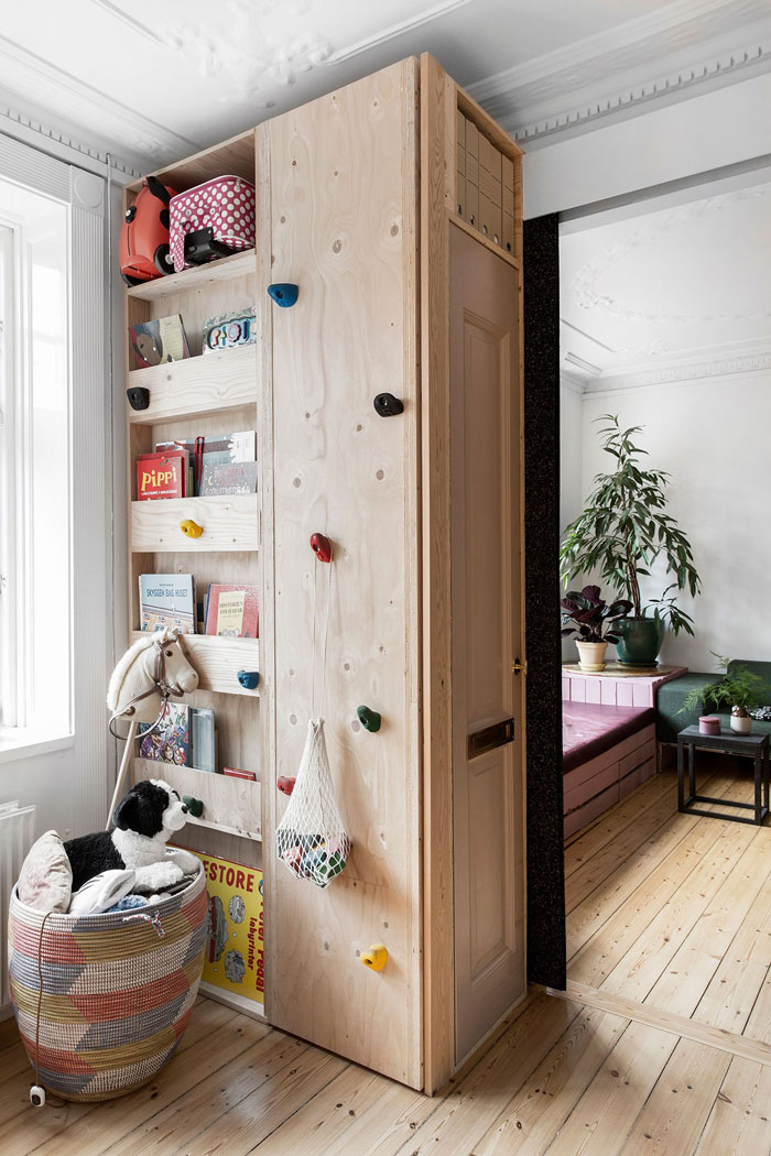 Clever-Solutions-Small-Copenhagen-Apartment-11