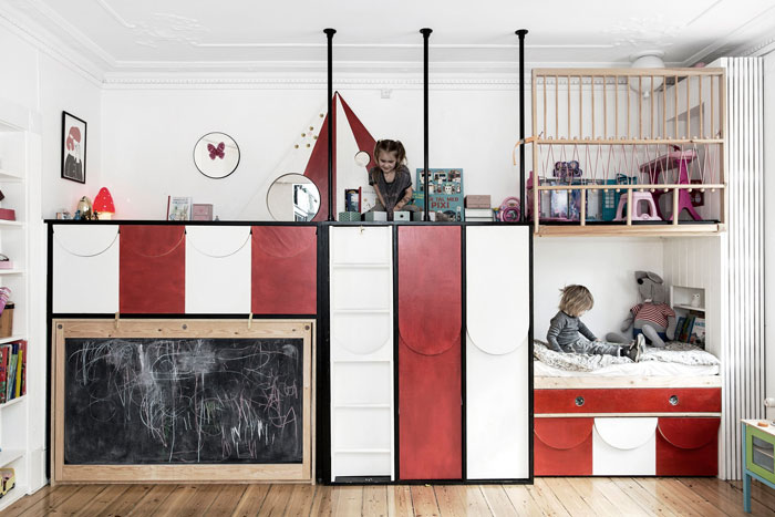 Clever-Solutions-Small-Copenhagen-Apartment-12