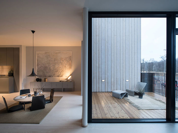 Husarviken-Townhouse-with-a-Zen-interior-03