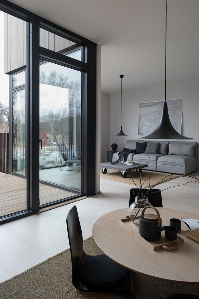 Husarviken-Townhouse-with-a-Zen-interior-05