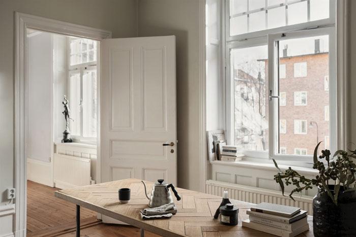 Interior-Warm-Monochrome-Look-NordicDesign-01