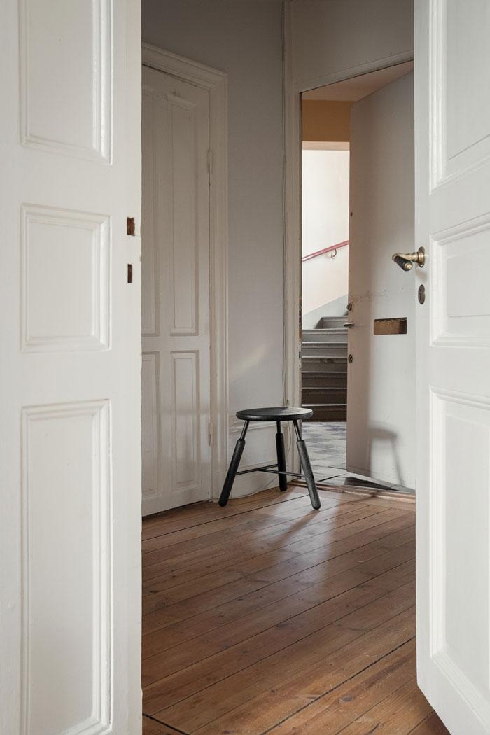 Interior-Warm-Monochrome-Look-NordicDesign-02