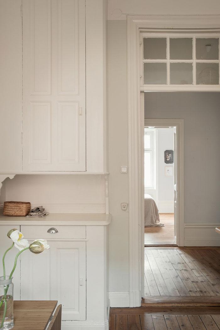 Interior-Warm-Monochrome-Look-NordicDesign-03