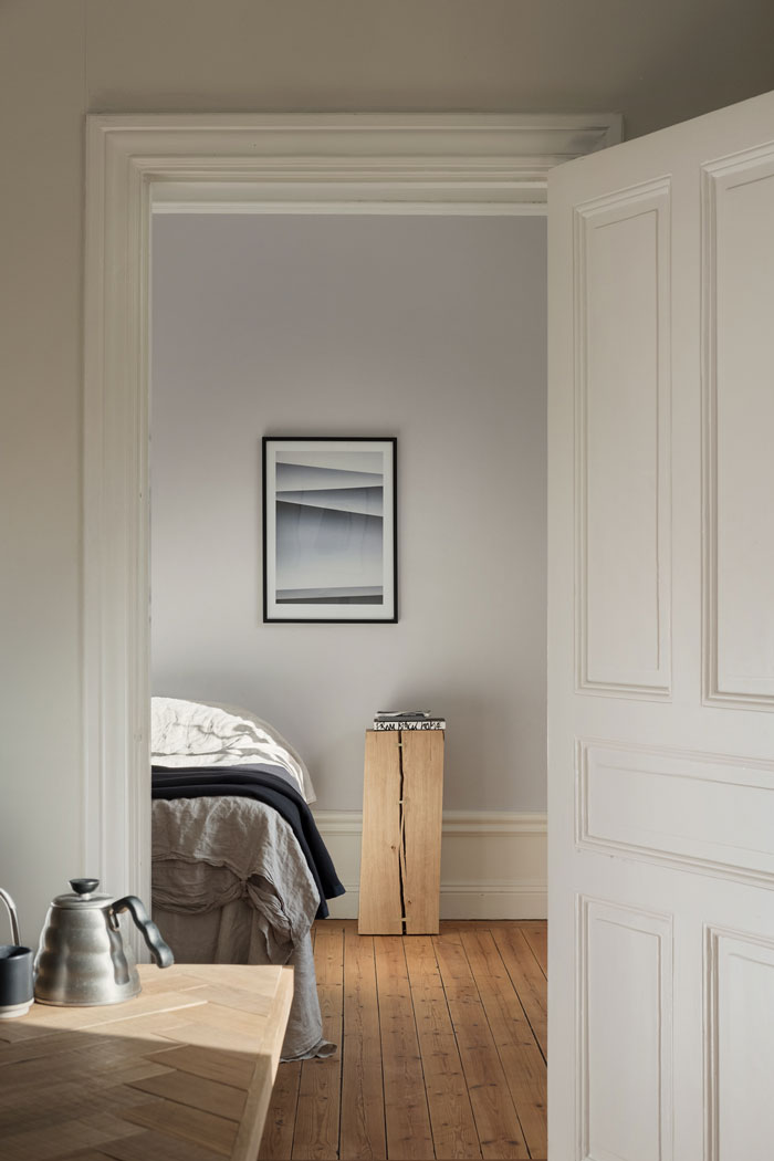 Interior-Warm-Monochrome-Look-NordicDesign-04
