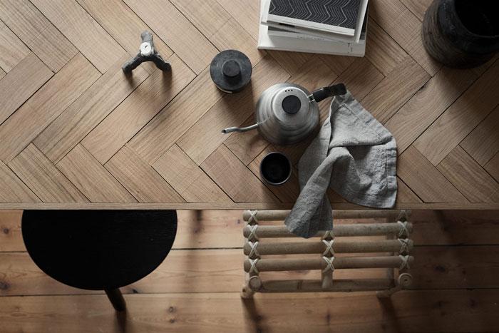 Interior-Warm-Monochrome-Look-NordicDesign-05