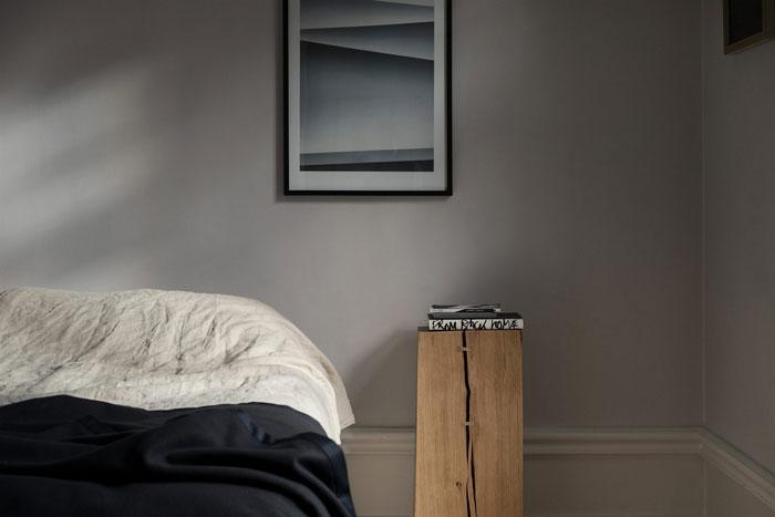 Interior-Warm-Monochrome-Look-NordicDesign-07