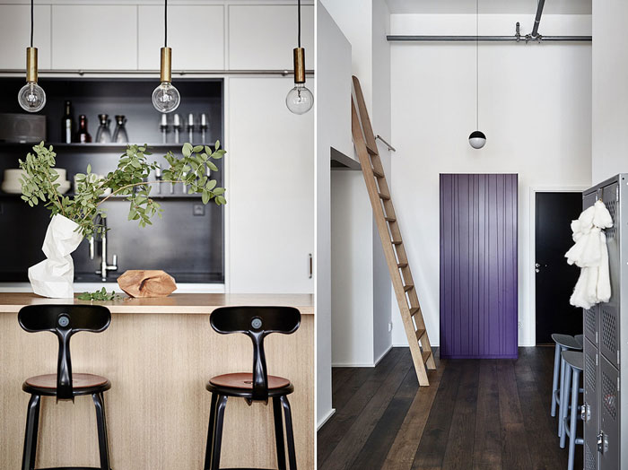 Modern-Loft-with-Pops-of-Colors-07