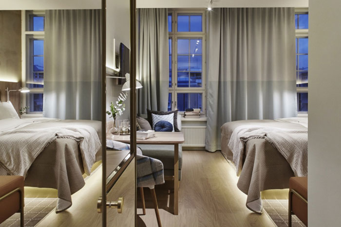 Radisson-hotel-by-Fyra-Helsinki-Nordicdesign-04