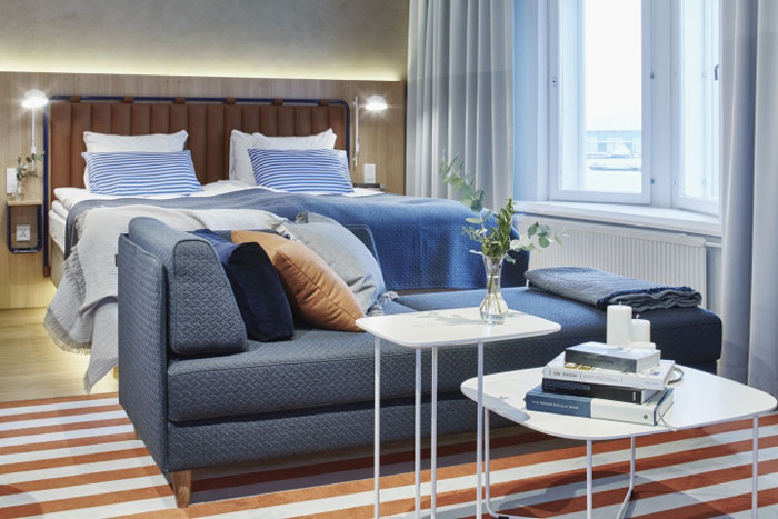 Radisson-hotel-by-Fyra-Helsinki-Nordicdesign-06