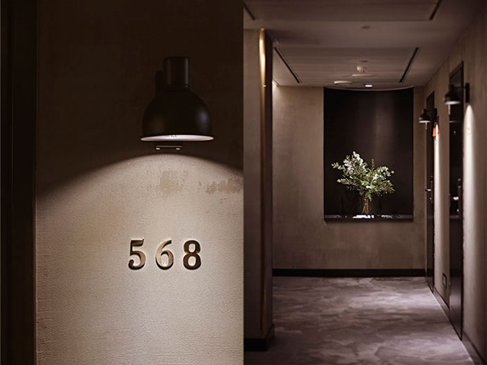 Radisson-hotel-by-Fyra-Helsinki-Nordicdesign-07