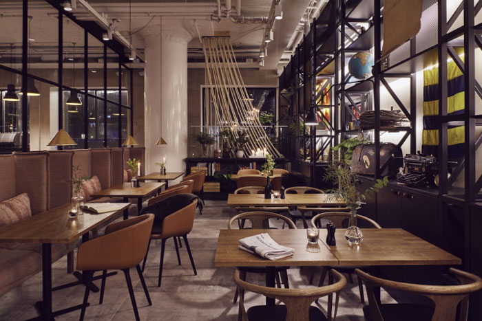 Radisson-hotel-by-Fyra-Helsinki-Nordicdesign-09